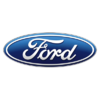 FORD (0)