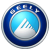 GEELY (0)