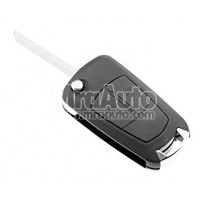 Opel Astra Vectra Remote key PCF7952 433 MHz
