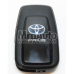 Toyota Prius 2 button Smart Key [USED]