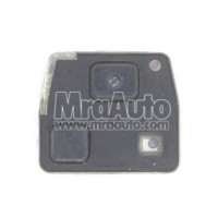 Toyota Original Remote Key Module 2 Buttons 433MHz Used