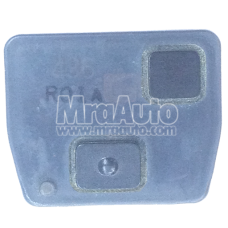Toyota 2 Button Remote 433 MHz [USED]