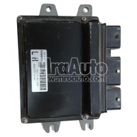 NISSAN ENGINE CONTROL UNIT A56-X78