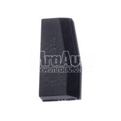 Transpondr Chip  TK5561A Ford & Mazda