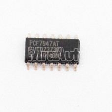 Transpondr Chip PCF7947