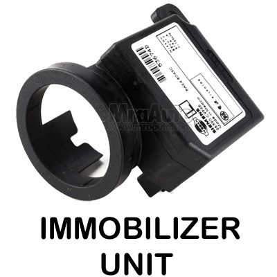 Immobilizer Unit